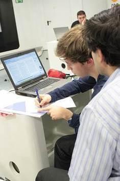 MONOGRÁFICO: Aprendizaje por proyectos y TIC - Introducción | Observatorio Tecnológico | Educar en la Sociedad del Conocimiento | Scoop.it