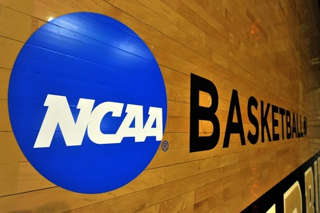 NCAA details new penalties for rules violations - SBNation.com | Sports Ethics Magazine | Scoop.it