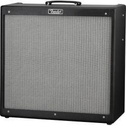 The Best Guitar Amplifier You Can Buy | Cool Gifts for Teens and Adults | Scoop.it