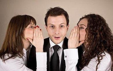 Laissez tomber votre marketing, oubliez vos objectifs ! | Marketing et grande consommation | Scoop.it