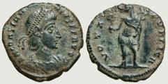 Algunos tipos de monedas antiguas   Del Trueque a la Moneda   Scoop.it