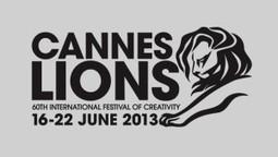 Los 22 leones conseguidos por España en los Cannes Lions | Digital design and social media | Scoop.it