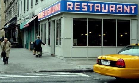 3 Things Seinfeld Taught Me About Storytelling | Digital Storytelling | Scoop.it