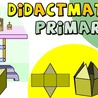 Elementary Math Resources and Games