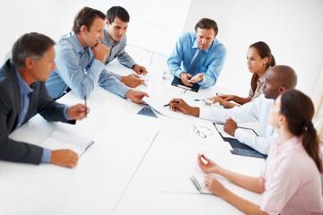 Marketing Company In Houston | Lead Optimize | Lead Optimize Marketing Company in Houston | Scoop.it