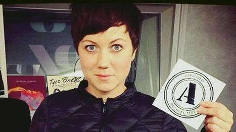 Suède : égalité des genres au cinéma | Sexisme & Arts | Scoop.it
