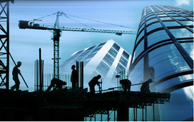 A Peak Into Latest Trends in Indian Real Estate   Real Estate Reviews   Scoop.it