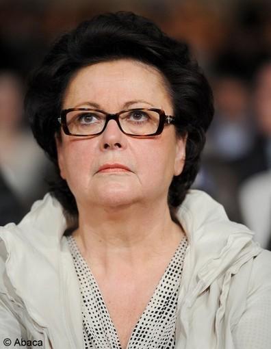 Mariage gay : Christine Boutin dérape | Mariage pour tous et toutes. | Scoop.it