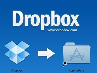 8 Cool Apps That Will Sync With Dropbox | eLearning tools | Scoop.it