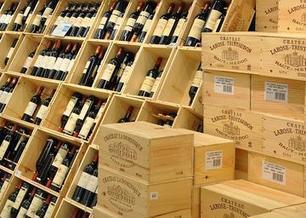 Carrefour bouscule le calendrier des foires aux vins 2016. | TRADCONSULTING 4 YOU | Scoop.it