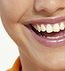 Oral Health: The Mouth-Body Connection | Let's Talk Dirty...Mouth! | Scoop.it