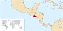 El Salvador's capital, San Salvador | El Salvador. | Scoop.it