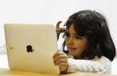 Apple recommande un compte App Store pour vos enfants | Enfants et bébé | Scoop.it