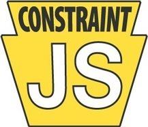 ConstraintJS | Modern web development | Scoop.it