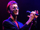Robin Gibb 'wakes from coma' | Interesting News Stories | Scoop.it