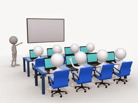 7 usos de las impresoras 3D en educación | Tecnologia para la ESO | Scoop.it