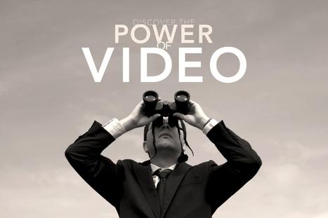 Il segreto del Marketing B2B? Video, video e video | Social media culture | Scoop.it