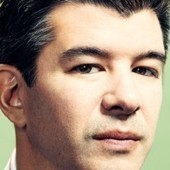 What Uber Will Do With All That Money From Google | Wired Business | Wired.com | I Can Do That! | Scoop.it