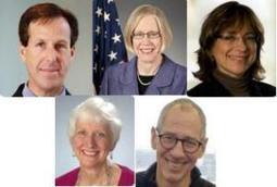 Reinventing Libraries Keynote Panel Looks into ... | Digital Humanities and Academic Libraries | Scoop.it