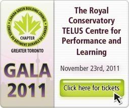 ReNew Canada   November 18-20, 2012: QUEST International ...   Aboriginal Perspectives   Scoop.it