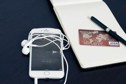 4 Hot Mobile Banking Security Developments | Bank Systems & Technology | Finance tips | Scoop.it