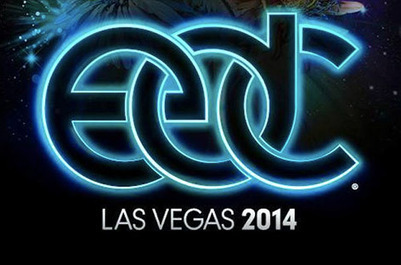 Two die after attending Electric Daisy Carnival | DJing | Scoop.it