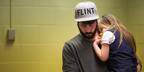 10 Things They Won't Tell You About The Flint Water Tragedy. But I Will | Ethics? Rules? Cheating? | Scoop.it