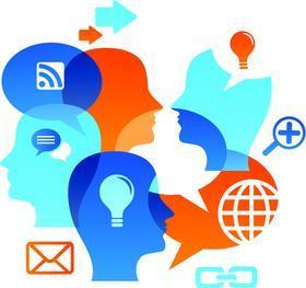 4 deft ways hospitals use social media | Healthcare IT News | Comunicación y Salud | Scoop.it