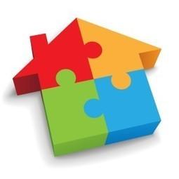 Votre site Internet, votre maison sur le web !!! - Hôtel E-marketing | Caroleblog | Scoop.it