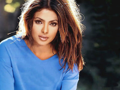 Priyanka Chopra turns a producer | indian mirror magazine australia | Scoop.it