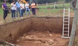 ESPAGNE : Vigaña entra en la casa del Neolítico   World Neolithic   Scoop.it