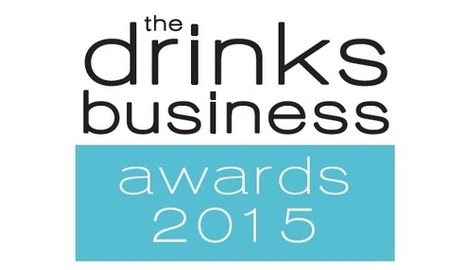 db Awards 2015: The winners | Autour du vin | Scoop.it