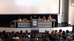 Etre debout : L'éducation comme résistance - L'aire d'u | Defense globale | Scoop.it