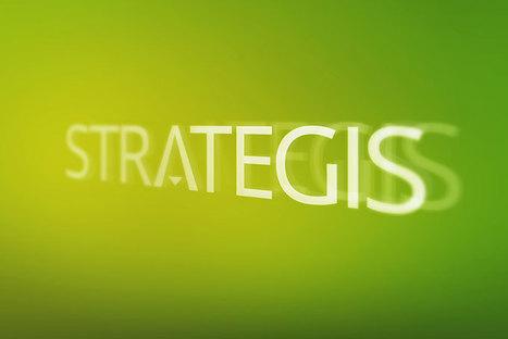 Strategis - Internet Marketing Services - Stoughton, MA | advertising agency boston | Scoop.it