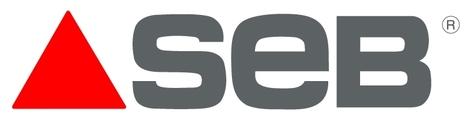 Viva Technology : Seb veut transformer son SAV avec l'impression 3D | Economy & Business | Scoop.it