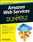 Amazon Web Services For Dummies - PDF Free Download - Fox eBook | Amazon Web services for dummies | Scoop.it
