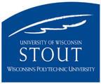 UW-Stout Online Graduate Writing, Math, and STEM Classes for Teachers | 21st Century Information Fluency | Scoop.it