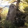 Megalitos, cantales, bolos y peñas. Petroglifos. Piedras sagradas.