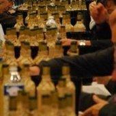 Bordeaux: 38e plus grand concours international du vin en France | Autour du vin | Scoop.it
