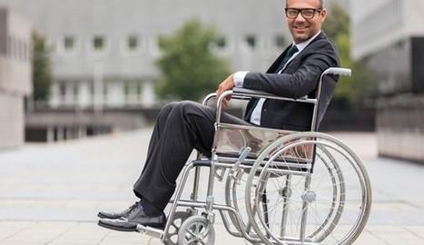 Sorularla Engellilik İndirimi Hakkında Bilinmesi Gerekenler? | Türk Ticaret Kanunu | Scoop.it