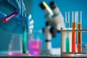 Bando Unipharma-Graduates 2015/2016: tirocini formativi presso centri di ricerca europei | Stage e Tirocini | Scoop.it