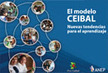 El modelo CEIBAL Nuevas tendencias para el aprendizaje | Educación flexible y abierta | Scoop.it