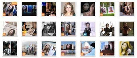 Montage photo : les meilleurs sites | Mnemosia: Graphics, Web, Social Media | Scoop.it