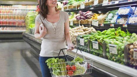 9 Ways to Save Money on Healthy Food - ABC News | Food Ideas | Scoop.it