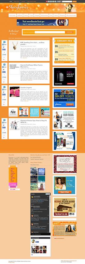 Web Design | Web Development | Digital Marketing | Invortex Technologies | Technolgy, Law, Fitness & Innovative Designs . | Scoop.it