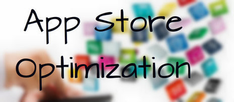 Market Your App in All Directions with ASO | Android app store optimization | Scoop.it