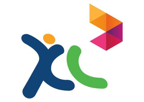 Contoh Iklan Lucu Dari Perusahaan XL Axiata | Seputar Poster | Scoop.it