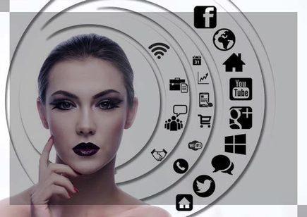 Download Complete Photo Album in Facebook | Download Complete Photo Album from Social Media | Scoop.it