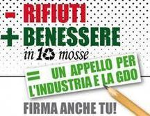 Circular Economy: more well-being with 10 moves   LabGov - Laboratorio per la governance dei beni comuni   Peer2Politics   Scoop.it