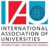 Documents | International Association of Universities | Ethical Ed Tech | Scoop.it